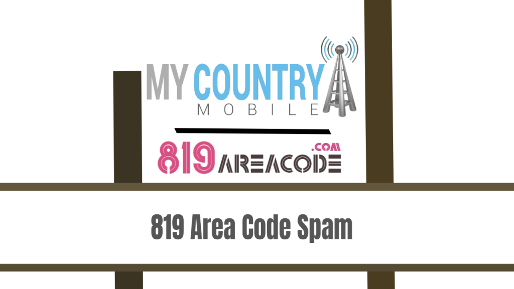 819- My Country Mobile